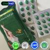 Gels mous normaux de 100% amincissant des capsules de perte de poids de Meizit pour la femelle