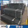 Ahorrador del tubo aletado de la central eléctrica H del surtidor de China