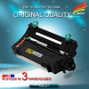 Cartouche compatible de tambour de Kyocera Dk-170 de qualité de la meilleure qualité pour l'unité à tambour de Kyocera-Mita Fs-1320d Fs-1370dn Ecosys P2135D