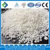 Kalziumammoniumnitrat-Düngemittel wasserlöslich