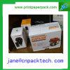 電子工学ボックスイヤホーンボックスペーパーPachagingカスタムボックス