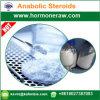Edificio del músculo del propionato del polvo Masteron/Drostanolone de los esteroides anabólicos