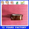 cinta de la película de Polyimide del silicón de 0.06 milímetros