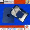 Cartuchos de tinta solventes de Cij para Xaar 128. Xaar 126 cabezas de impresión