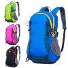 上るバックパック旅行学校のLapto袋Yf-Lb1609をハイキングする