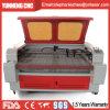 Promoção elevada Desktop bem usada da máquina de estaca do laser de China