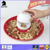 Hot Selling Plastic Nut Bowl Candy Plate