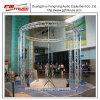 300X300mm Ausstellung-handelnbinder-System