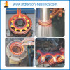 Máquina de aquecimento da indução de IGBT para o endurecimento de superfície