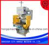 CNC de precisión máquina troqueladora