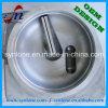 Carcaça de alumínio para dispositivos elétricos