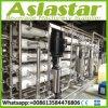 Máquina pura do purificador da água do RO da água
