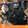 6D102 terminan el ensamblaje del motor para el excavador (PC200-6 PC220-6 PC200-7)