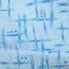 Couro sintético impresso elástico da mobília do plutônio da vária cor