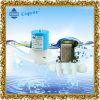 Soupape de l'eau de solénoïde de la Chine pour des pièces de l'eau de RO