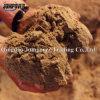 Repas de varech animal d'additif alimentaire de qualité
