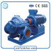 Pompa elettrica di doppia aspirazione della singola fase per l'impianto di irrigazione
