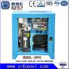 Riemengetriebener Schrauben-Luftverdichter (7.5kW 1.0m3/min 8Bar)