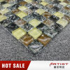 mattonelle di mosaico romane asiatiche delle mattonelle di mosaico di 23X23mm