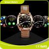 Mtk6261d 보수계 잠 모니터 Sednetary는 Bluetooth 인조 인간 손목 시계를 생각나게 한다