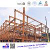 Ahorro de costes y estructura de acero de la alta calidad