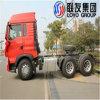 Camion tracteur Sinotruk HOWO T5g 6X4 à vendre