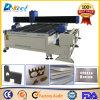 Plasma 1325 do CNC que corta venda de aço de cobre do ferro de 0-20mm/a de alumínio da máquina
