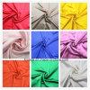 Neues Silk Satin-Gewebe, Silk Gewebe, Silk Ausdehnungs-Satin-Gewebe,