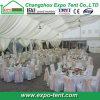 Tente en aluminium de mariage de bâti de PVC de 500 personnes