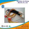 Asamblea de cable del surtidor del oro IP65
