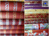Paper decorativo de Fancy Color para HPL y el MDF