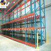Heavy Duty Paleta industrial con alta calidad