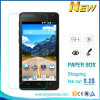 Huawei Enjoy 5를 위한 최신 Selling Mobile Accessory Tempered Glasse Screen Protector