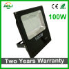 卸売2016年のMain Products SMD5730 AC85-265V 100W Black LED Floodlight