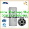 Filtre de filtre à essence pour Iveco 2992241