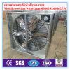 Цены отработанных вентиляторов Mouted стены изготовления Китая промышленные для низкой цены сбывания