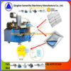 Moustique Mat Automatic Liquid Injecting et Packing Machine