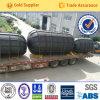 CCS Drijvende Stootkussen het Certificatie Rubber van de Boot