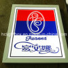 Anunciando Sign Board e Aluminum Frame Illuminant Light Box