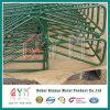 загородка ячеистой сети сварки 3m Brc/гальванизированный ограждать панели Brc сварки