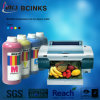 Solvent superior Based Ink para Epson GS6000 Printer