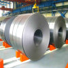 La bobina d'acciaio del galvalume duro pieno di Dx51d/ha galvanizzato la striscia d'acciaio