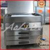 Vollautomatische Flexo Platten-Herstellung-Maschine
