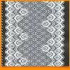 Le tissu de lacet suisse le plus populaire pour la robe