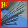 ASTM B338 Titanium Capillary Tube für Sale