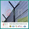 Панель сетки обеспеченностью /High загородки тюрьмы загородки 358 высокиев уровней безопасности