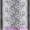 Garment K7172를 위한 신식 Cotton Crochet Lace