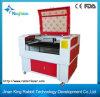 Laser Engraver Price do coelho CO2 para Lace