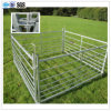 Loops Farm Fence Post를 가진 직류 전기를 통한 Sheep Fence Panels
