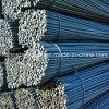 Rebar van het Staal van de levering Dia28mm/de Misvormde Staaf van het Staal met Lengte 612m voor Construction/Concrete